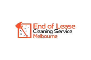 End of Lease Cleaning Service