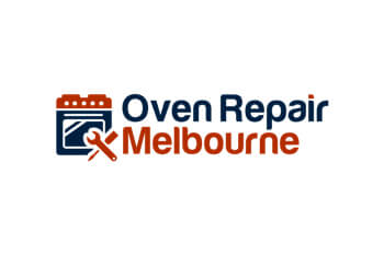 Oven Repairs Melbourne Wide