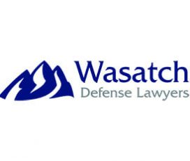 Wasatch Defense Lawyers