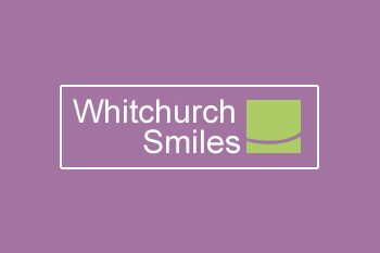 Whitchurch Smiles Ltd.