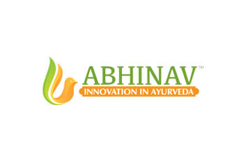 Abhinav Health Care Products