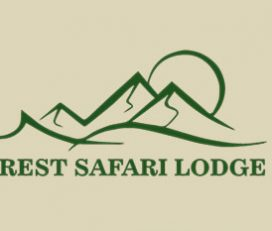 Crest Safari Lodge
