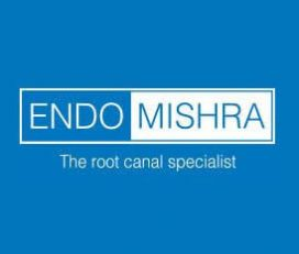 EndoMishra Ltd.