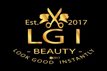 LGI Beauty – Hair salon