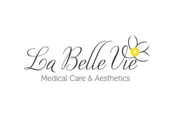 La Belle Vie Medical Care