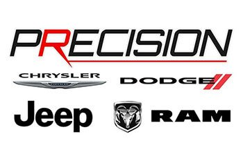 PrecisionJeep
