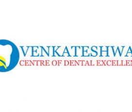 Venkateshwar Dental