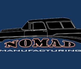 Nomad Manufacturing