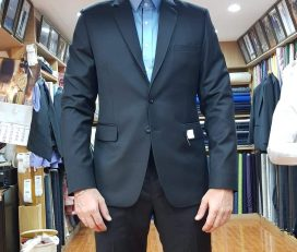Best Tailor in Chiang Mai