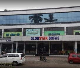 Globstar Furniture Mall