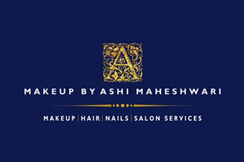Makeup by Ashi Maheshwari