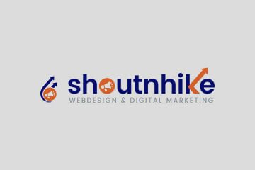 ShoutnHike – SEO, Digital Marketing