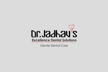 Dr. Jadhavs Excellence Dental Solutions