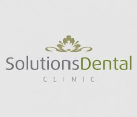 Solutions Dental Clinic