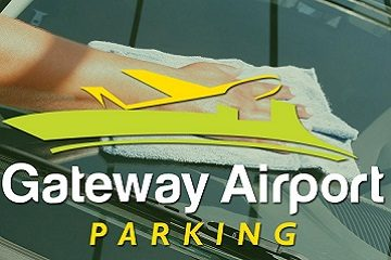 Brisbane Airport Parking Australia