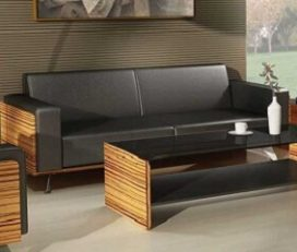 Office Furniture Network